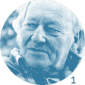 inspirateur_gregory_bateson